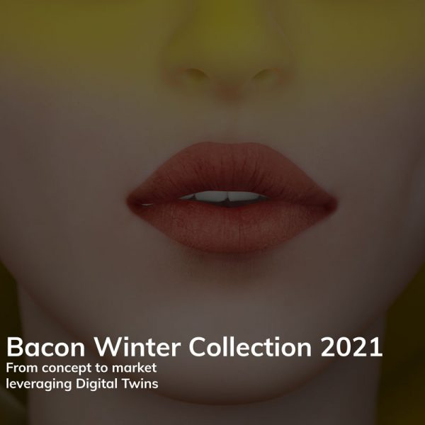 bacon-winter-mobile-hover